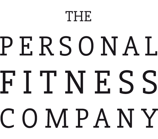 The Personal Fitness Company