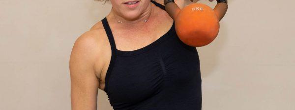 Kettles Cathy Sq