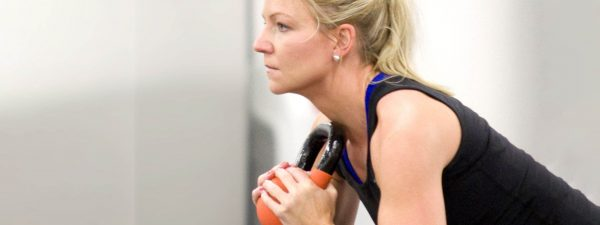fitness-classes-personal-trainers-wide.jpg