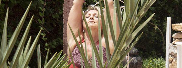 yoga 02 sq